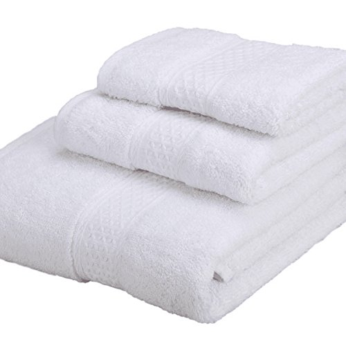 Cotton 3 Pcs Cloth - 6