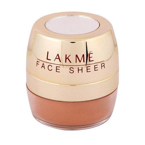 lakme-face-sheer-blush-sunkisssed