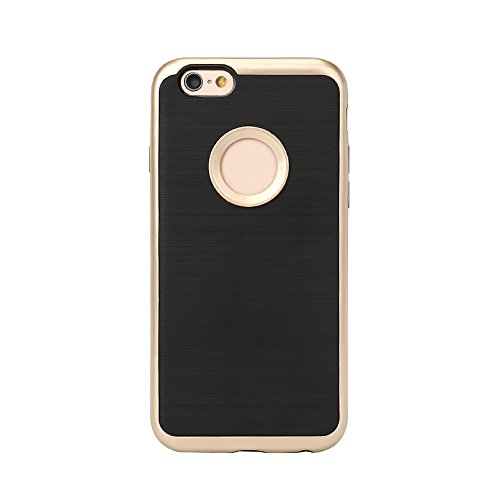 iphone-6-6s-plus-case-kingsnet-hybrid-hard-2-in-1-pc-tpu-frame-back-cover-phone-case-for-iphone-6-6s