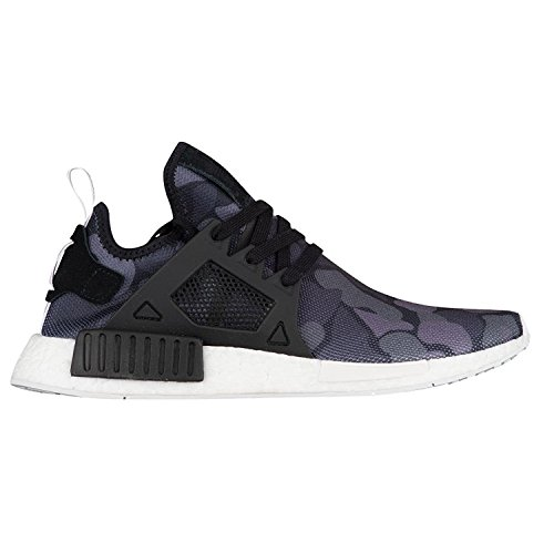 Adidas Originals Mens Nmd_xr1 Running (ba7231) Camo Pack Us9.5