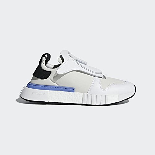 adidas Shoes for Men Originals FUTUREPACER AQ0907 40 2/3 vkdwIxR