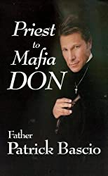 PRIEST TO MAFIA DON