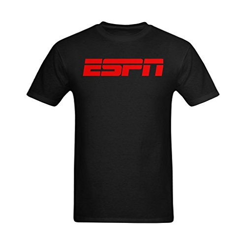 neloimagemen-red-espn-logo-design-size-2xl-t-shirts