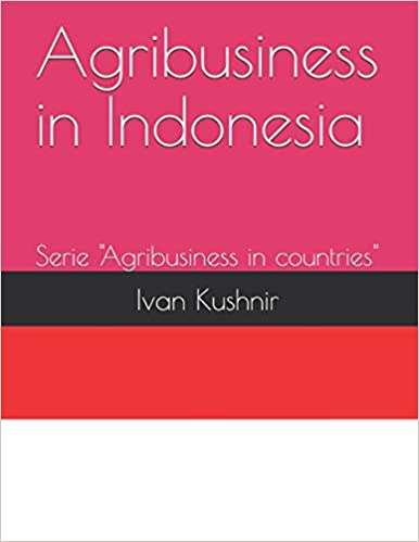 Agribusiness in Indonesia