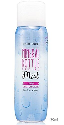 Etude-House-Mineral-Bottle-Facial-Mist-Deep-Moisture-90ml