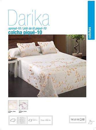 Colorintex - JVR - Cojines - Darika - Medidas: cojin 50x60 ...