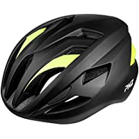 PHZ. CPSC Certified with Adjustable System Adult Bike Helmet
