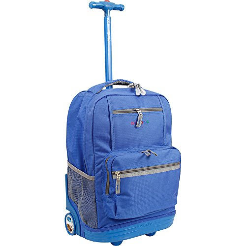 j-world-new-york-sunset-rolling-backpack-blue