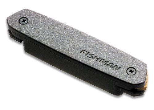 Fishman Neo D Magnetic Humbucker Acoustic (Humbucker Soundhole Pickup)