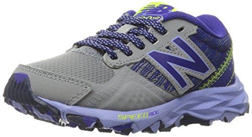 new-balance-girls-kt690v2-running-shoes-grey-purple-6-m-us-big-kid