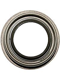 Omix-Ada 16521.10 Pinion Oil Seal