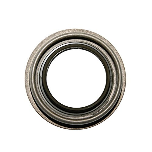 Omix Jeep Pinion (Omix-Ada 16521.10 Pinion Oil Seal)