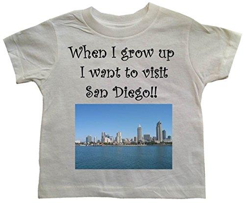 when-i-grow-up-i-want-to-visit-san-diego-bigboymusic-toddler-designs-white-toddler-t-shirt-size-larg