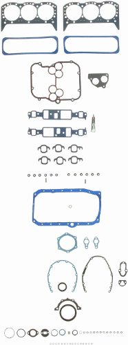 Sealed Power 260-1730 Gasket Kit by Sealed Power