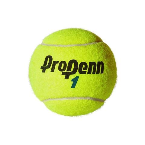 Pro Penn Marathon Extra Duty Felt Tennis Ball Cans in Multi-Packs (2 Cans)