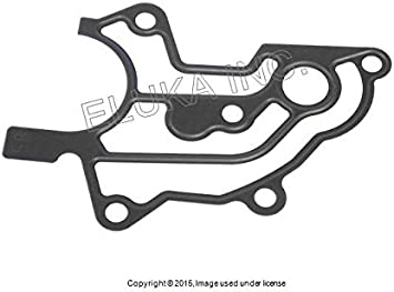 For BMW 5 7 8 Series X5 E39 E38 E53 Reinz Left Right Engine Cylinder Head Gasket