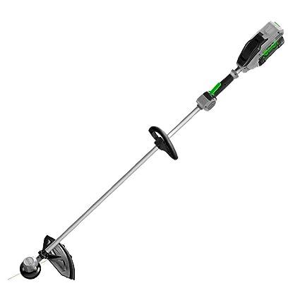 Amazon.com: EGO Poder + 15 en. eléctrico inalámbrico (Cadena ...