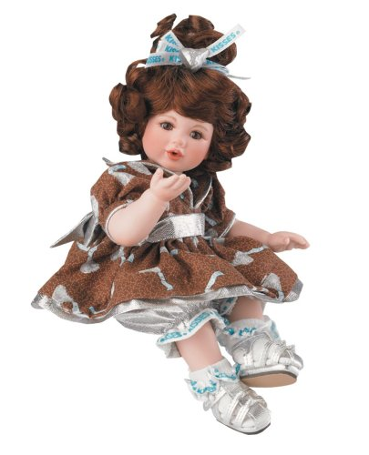 Marie Osmond Tiny Tot - HERSHEY