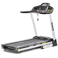 Reebok Gt40s One Series Treadmill Tapis de Course, Mixte