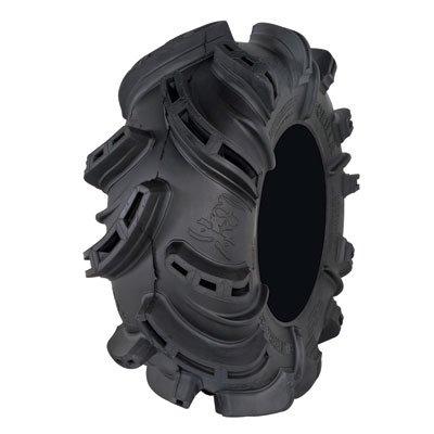 (Gorilla ATV Silverback Mud Tire (30x10-12))