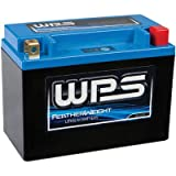 WPS Featherweight Lithium Ion Battery for KTM 1190 RC8 R 2010-2013
