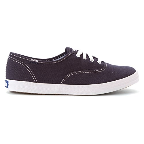 F Stringate Bue Marina Casuale Delle Campione Donne Keds AwqxPSIfn7