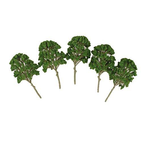 no-brand-goods-clinique-green-mulberry-tree-model-1-50-1-75-15cm-railway-landscape-model-supplies-tr