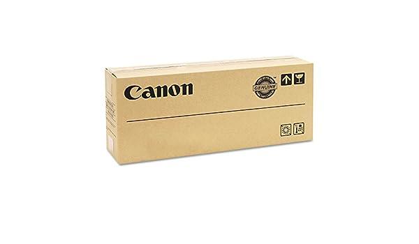 CANON BR LBP-5460 1-GPR29M MAGENTA TONER 2642B004AA by CANON