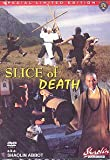 Slice of Death