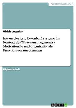 ebook edika tome 10 concertos pour omoplates 1993