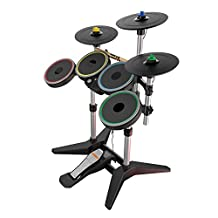 Mad Catz Rock Band 4 Wireless Pro-Drum Kit for Xbox One