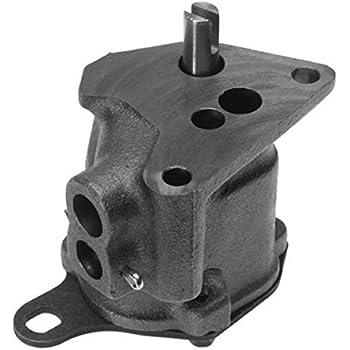 Omix-Ada 17433.07 Oil Pump