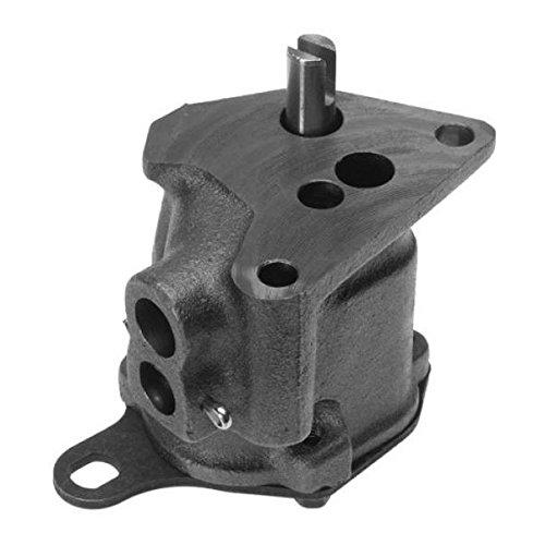 Omix-Ada 17433.03 Oil Pump