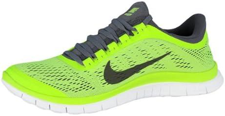 Nike Free 3.0 V5 Laufschuh MMen