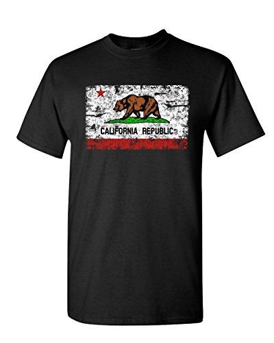 ca bear flag - 8