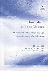 https://users.ntua.gr/jmilios/Milios-Marx-and-the-classics.pdf
