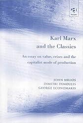 https://users.ntua.gr/jmilios/Milios-Marx-and-the-classics.pdf
