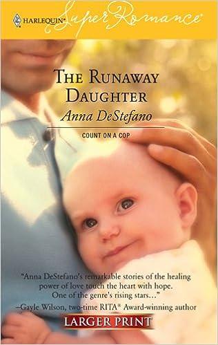 The Runaway Daughter