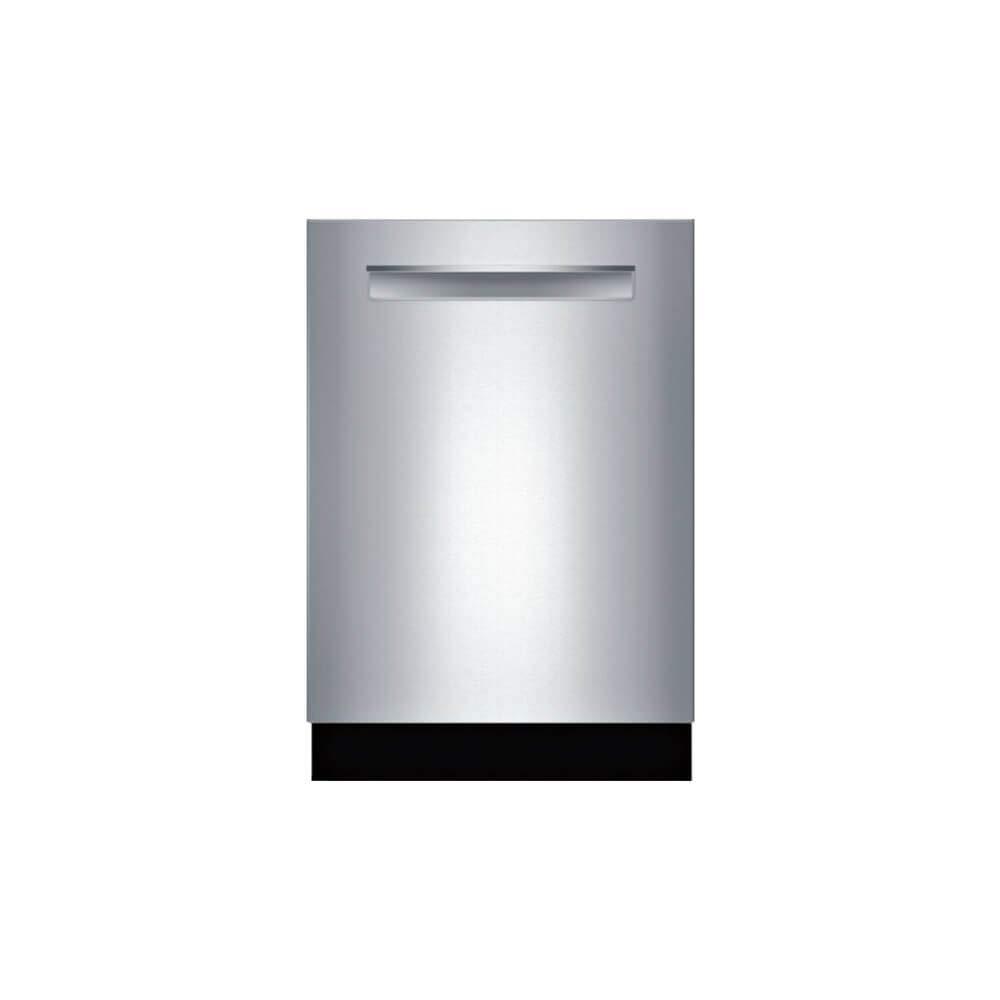 10 Best Bosch Dishwasher 800 Series of March 2020 1