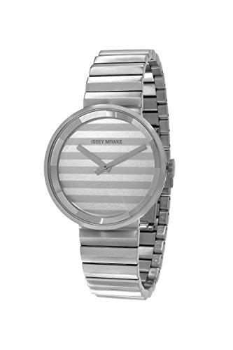 issey-miyake-unisex-silaaa05-please-analog-display-quartz-silver-watch