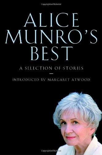 how i met my husband alice munro essay help