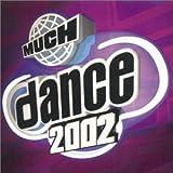 MuchDance 2002