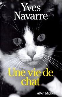 Une vie de chat par Navarre