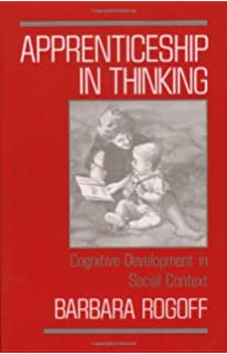 The Correlation Between a General Critical Thinking Skills Test     RINF Alternative News
