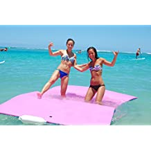 Amazon Com Floating Water Pad