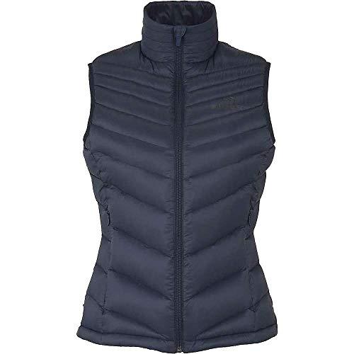 (アイダー) Eider レディース トップス ベスト?ジレ Yumia Light Vest [並行輸入品]