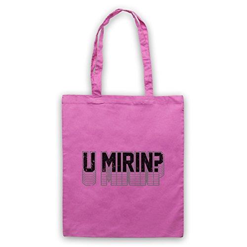 U Bodybuilding Mirin Sac Meme Workout Rose d'emballage Slogan 7Ow1q7nZ
