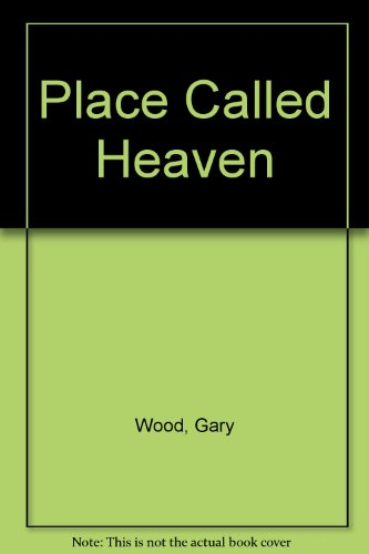 By Richard Sigmund A Place Called Heaven [Paperback] (A Place Called Heaven By Richard Sigmund)