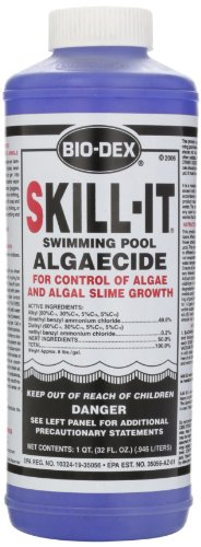 Biodex Laboratories BSK132 Skill-It, 1-Quart