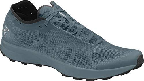 Arcteryx Norvan SL - Zapatos para Hombre, 9.5, Proteus/Black ...